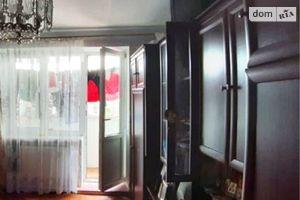 Сниму жилье на Кемпинге Тернополь долгосрочно