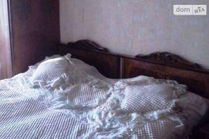 Зніму кімнату довгостроково Дніпропетровської області