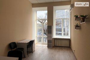 Сниму недвижимость на Малоподвальной Киев помесячно