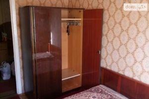 Сниму недвижимость на Западном Днепропетровск долгосрочно