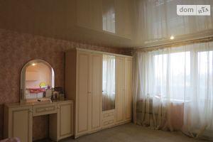 Куплю комнату на Героев Труде Харьков