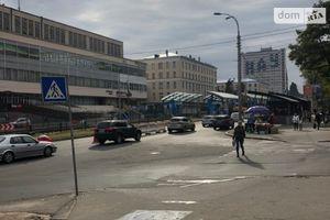 Сниму недвижимость на Борщаговской Киев помесячно