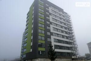 Куплю жилье на Бенцалі Тернополь