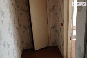 Сниму недвижимость на Жовтневом Кривой Рог долгосрочно