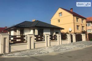 Куплю будинок на Беняці Ужгород