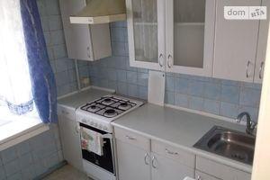 Сниму недвижимость на Украинской Запорожье помесячно