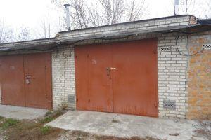 Куплю гараж на Юностях Винница