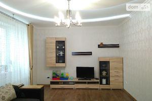 Продается 3-комнатная квартира 92 кв. м в Виннице