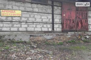 Сниму недвижимость на Ингульском Николаев долгосрочно