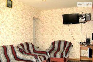 Куплю жилье на Героеве Сталинграде Днепропетровск