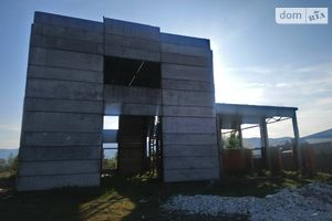 Сниму недвижимость в Хусте долгосрочно