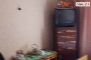 Сниму недвижимость на Клавдиевской Киев помесячно