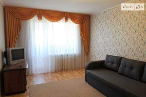 Сниму недвижимость на Бугаевской Одесса помесячно