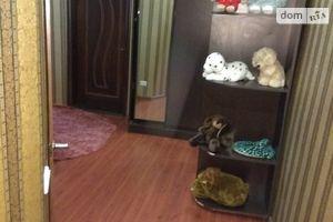 Сдается в аренду 3-комнатная квартира в Конотопе