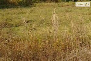 Куплю землю сельскохозяйственного назначения на Липники без посредников