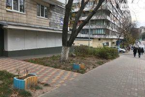 Сниму недвижимость на Вандах Василевской Киев помесячно
