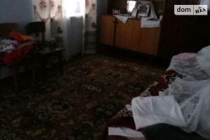 Продажа/аренда нерухомості в Крижополе
