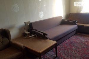 Сниму недвижимость на Алексее Давыдовой Киев помесячно