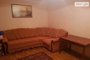 Сниму жилье на Мире Хмельницкий помесячно
