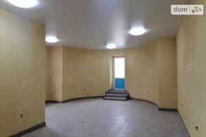 Сниму торговую площадь в Збараже без посредников