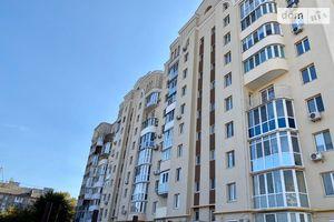 Продается 3-комнатная квартира 90.6 кв. м в Николаеве