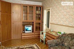Сниму недвижимость на Маяковского (Троещиной) Киев помесячно