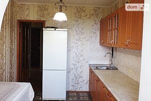 Сниму недвижимость на Паустовскоге Одесса помесячно