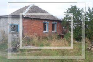 Куплю частный дом на Русских Тишках без посредников