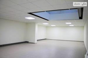Здається в оренду приміщення вільного призначення 1236 кв. м в 9-поверховій будівлі