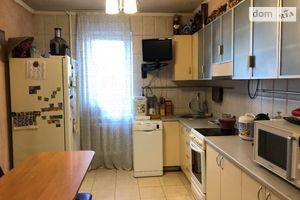 Куплю жилье на Добровольского Одесса