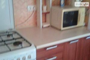 Сниму недвижимость на Шахте Ужгород долгосрочно