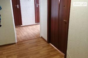 Зніму житло на Лялі Ратушної Вінниця помісячно