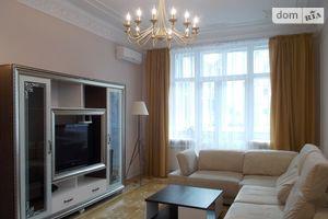 Сниму недвижимость на Богдане Хмельницкого Киев помесячно