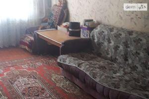 Сниму недвижимость на Парусе Днепропетровск долгосрочно