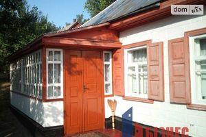 Продается одноэтажный дом 79 кв. м с верандой