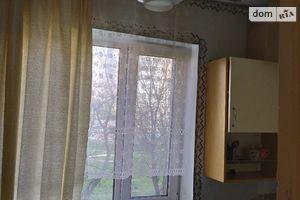 Сниму недвижимость на Жолудевой Киев помесячно
