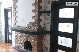 Продается 3-комнатная квартира 45.4 кв. м в Олевске