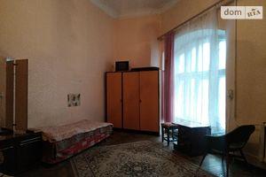 Куплю комнату в Одессе без посредников