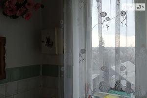 Куплю недвижимость на Бугайченко Житомир