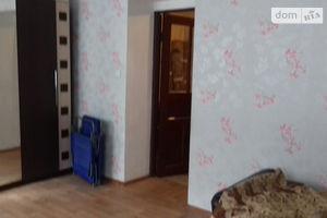 Куплю житло на Одарії Одеса