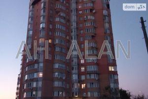 Сниму недвижимость на Академике Палладиной Киев помесячно