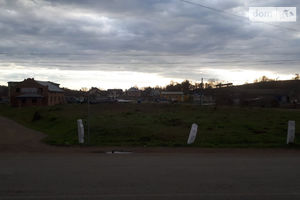 Продается земельный участок 30 соток в Черновицкой области
