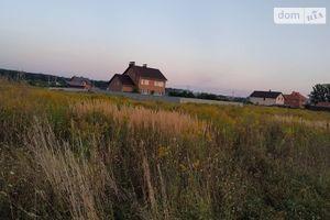 Куплю землю сельскохозяйственного назначения на Агрономичном без посредников