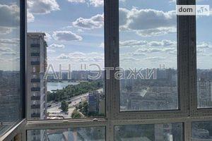 Куплю житло на Вірменській Київ