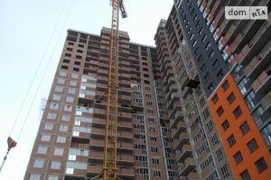 Куплю житло на Багговутівській Київ