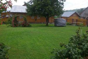 Сниму недвижимость в Бориславе посуточно