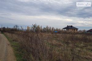 Продается земельный участок 12.56 соток в Черновицкой области