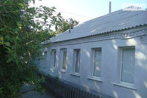 Куплю нерухомість на Виборзькій Дніпропетровськ