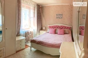 Куплю квартиру на Парке Шевченко без посредников