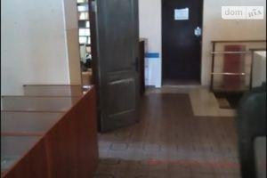 Сниму недвижимость на Карунах Днепропетровск помесячно